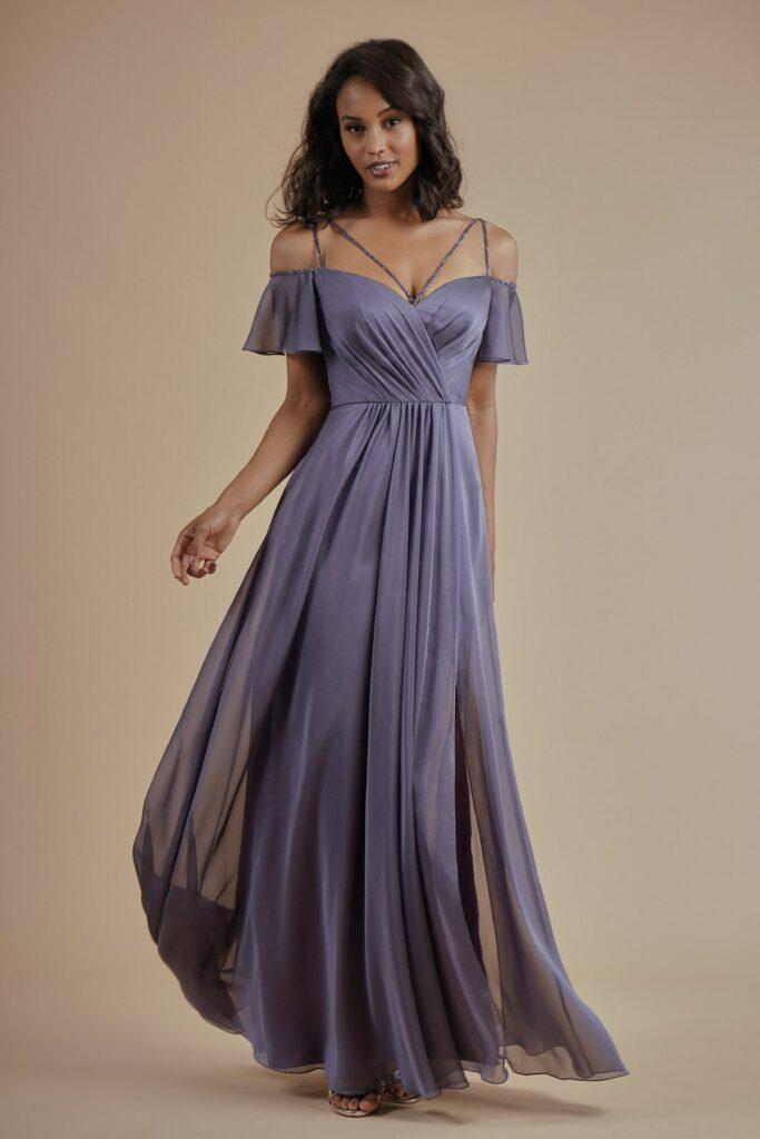 Belsoie bridesmaid dresses