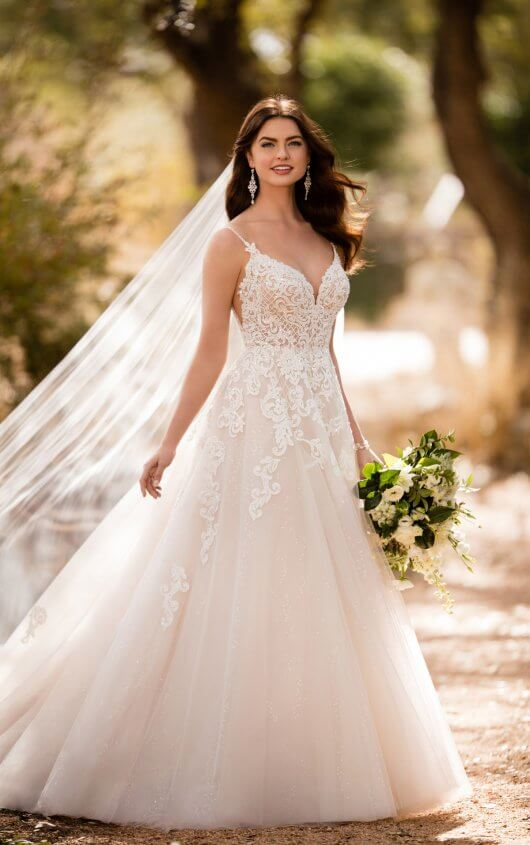 c4012afaf2d Wedding Gowns in Monmouth NJ