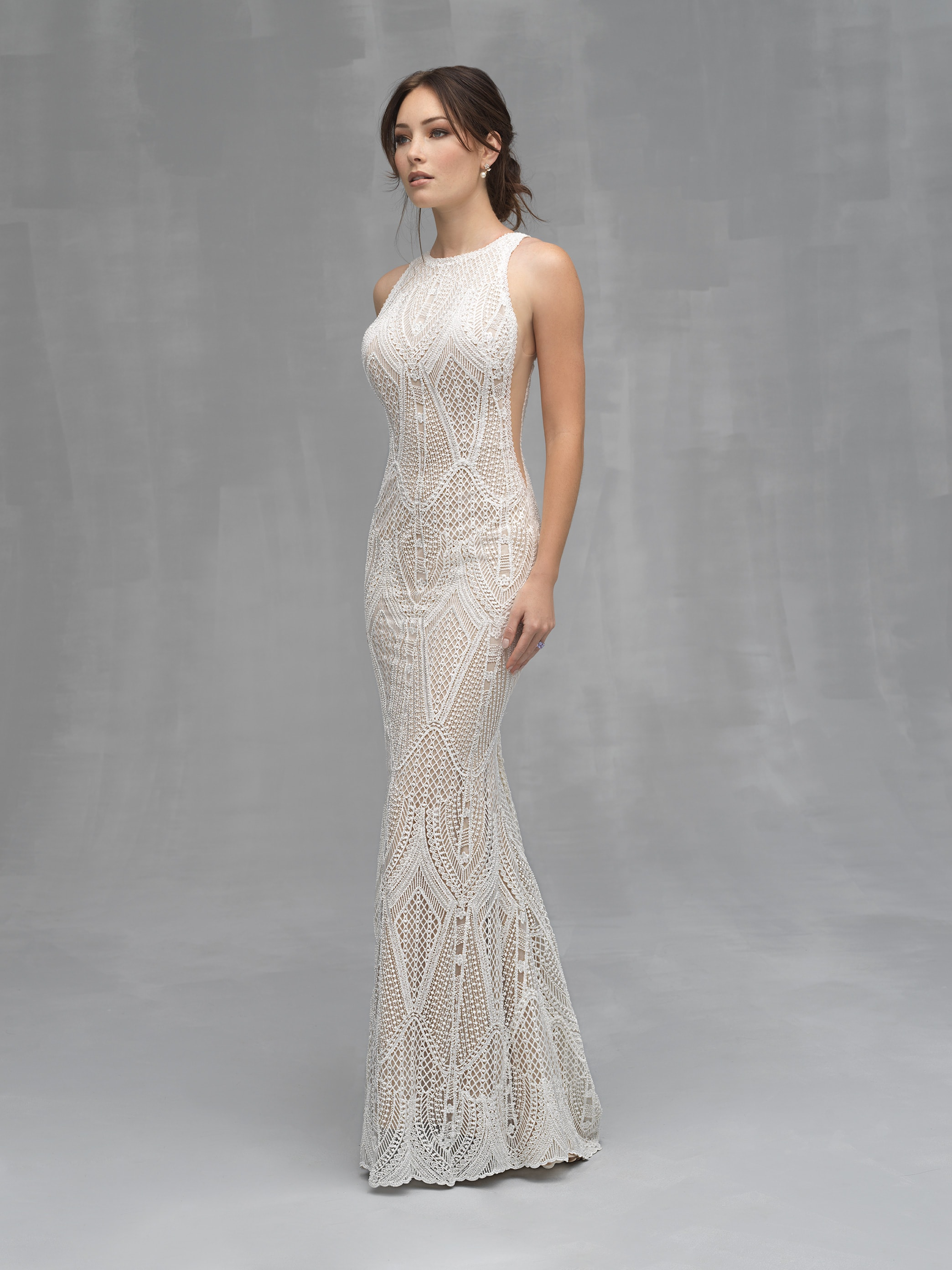 Allure Couture wedding dresses 7