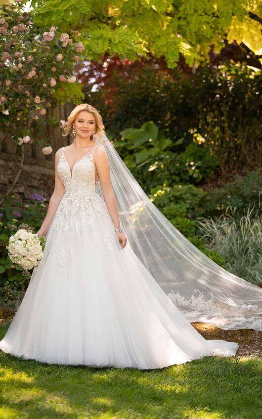 Essense of Australia wedding dresses 4