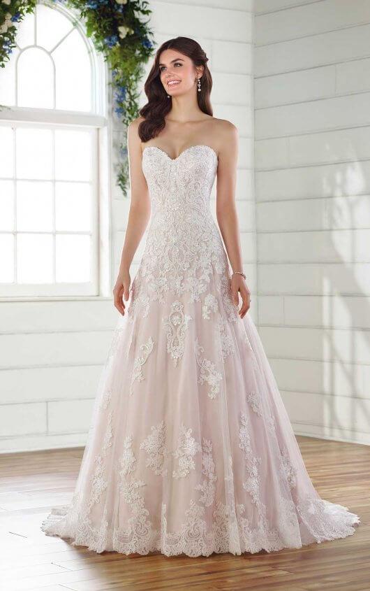 Essense of Australia wedding dresses 5