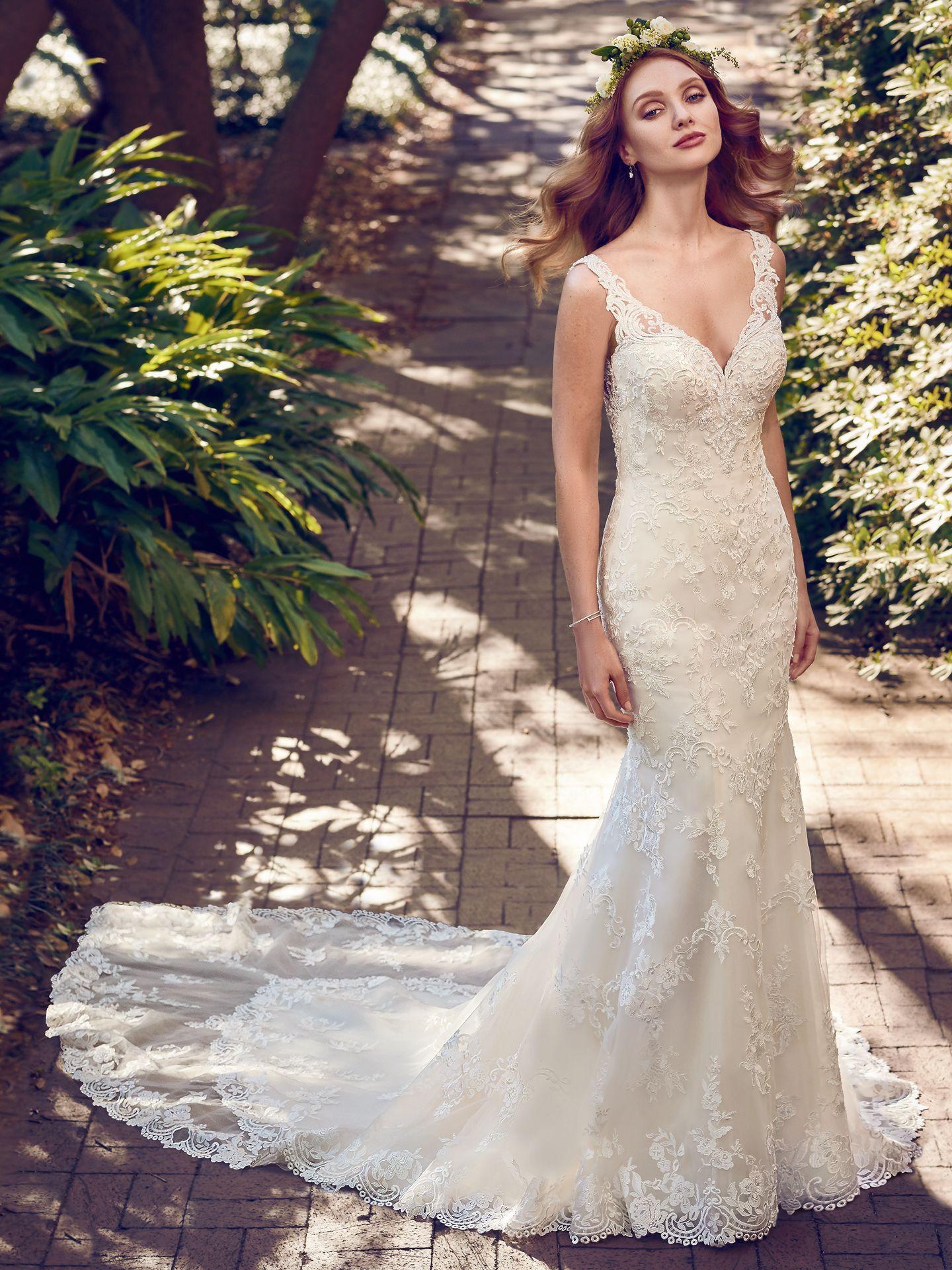 Maggie Sottero wedding dresses 7-min