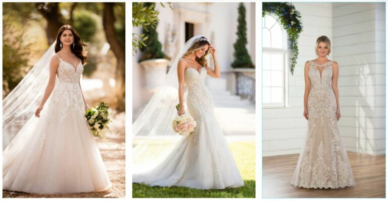 286e8d329f Wedding Dresses in Monmouth County New Jersey
